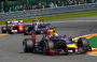 Russia may lose phase Formula 1