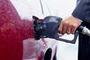 Gasoline economy: American officials give example