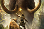 Fans of Far Cry will go into the stone age