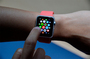 Apple Watch will cost $5 thousand