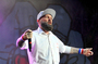 Limp Bizkit wants to live in Crimea