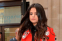 Selena Gomez is sick with lupus