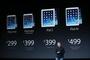 Declassified ultra slim iPad Air 2 (photo)