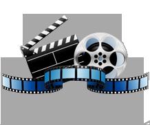 создание профессиональных видеороликов